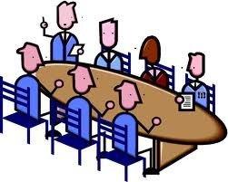 Conseils d'administration et autres commissions 7725333619